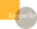 biopello_logo.png