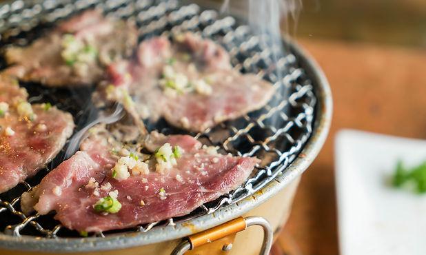 pork-charcoal-grill.jpg