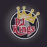 DJKings_2a.jpeg