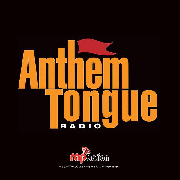 Anthem Tongue.jpeg