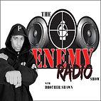 Enemy Radio.jpeg