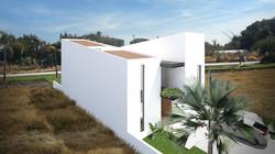 tescala | Casa Dos Aguas