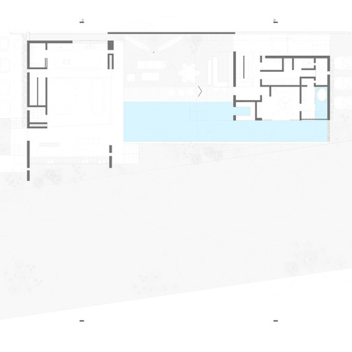 tescala | S2616 | planta baja