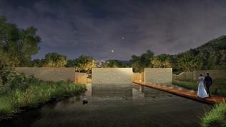 Agua Viva | Xochitepec, Morelos