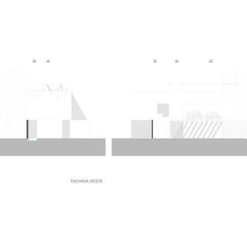 tescala + GCV   TEC   fachadas