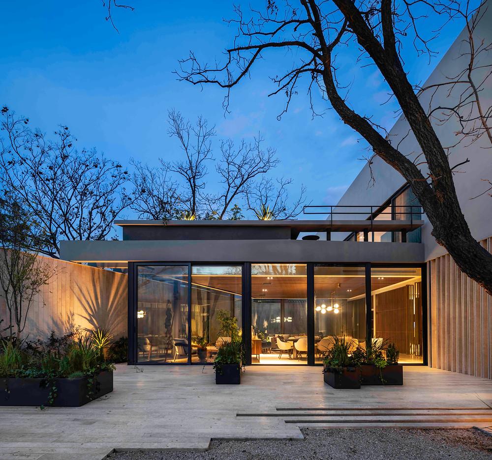 tescala | TEC | estancia-patio