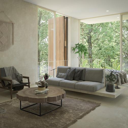 tescala | S2616 | sillón-cama