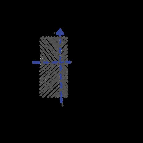 TABA | tescala | ejes espaciales