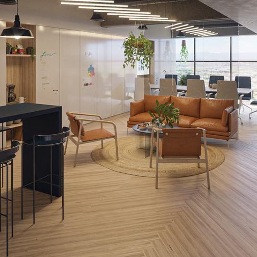TABA | tescala | open office