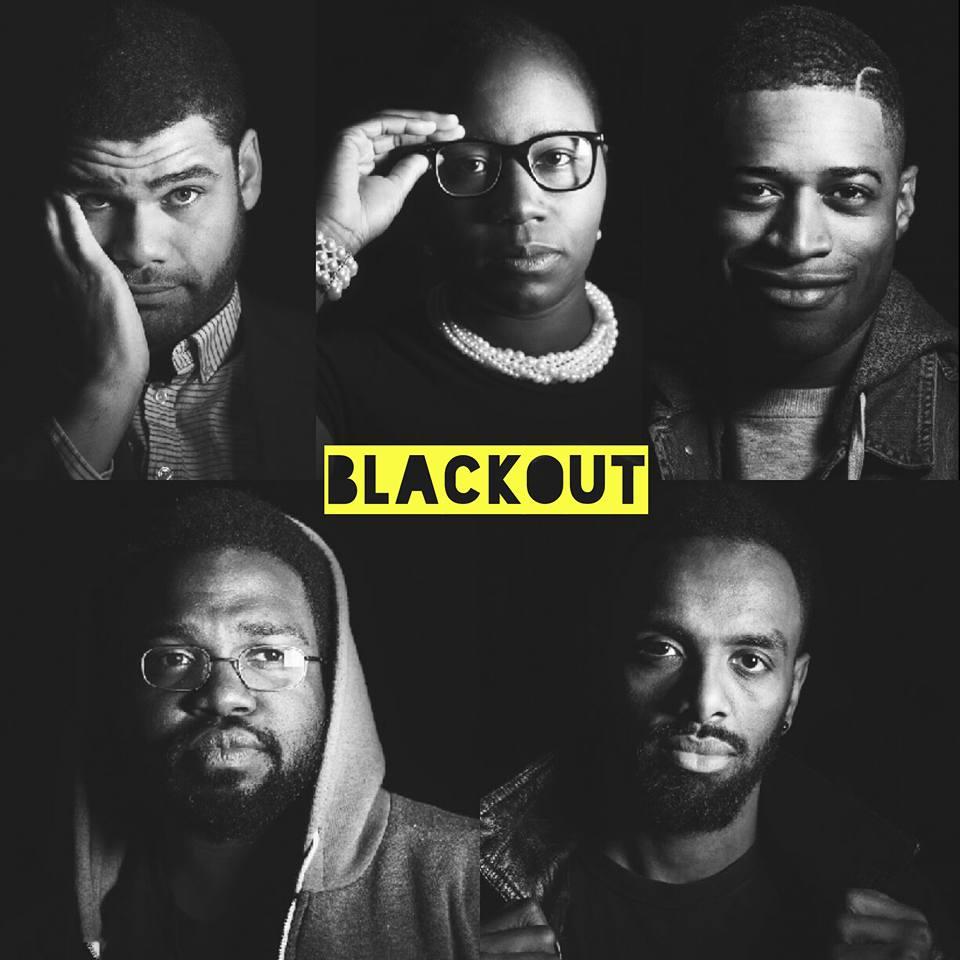 Blackoutgroupshot