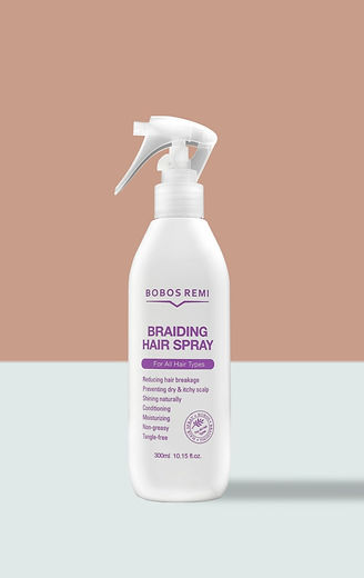 BRAIDING%252520HAIR%252520SPRAY%252520pn
