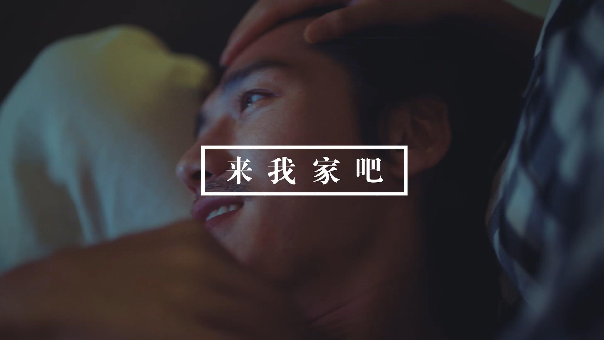 삼성통합가전_TV편