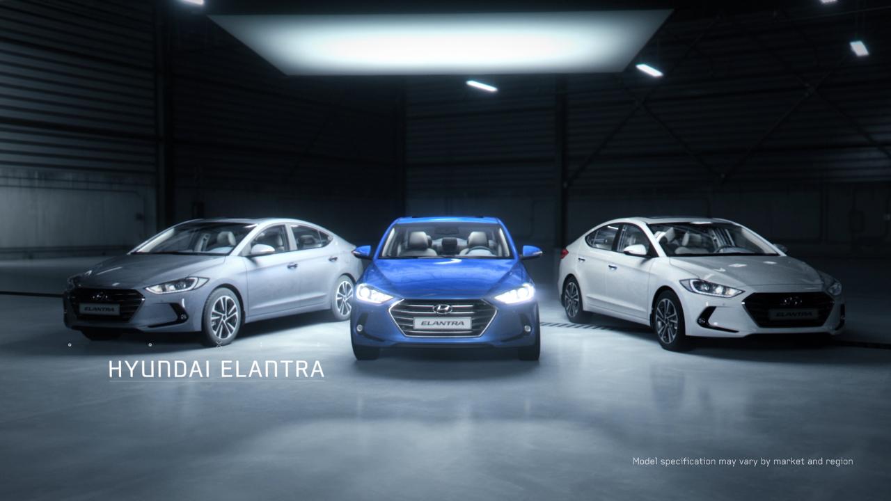 Hyundai_Avante