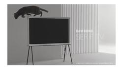 Samsung_SERIF_TV_UImanual