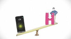 LG_Uplus_Hclub
