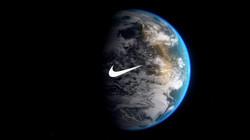 Nike_REACT_60s