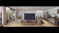 삼성_CES_QLED_TV_Invisible