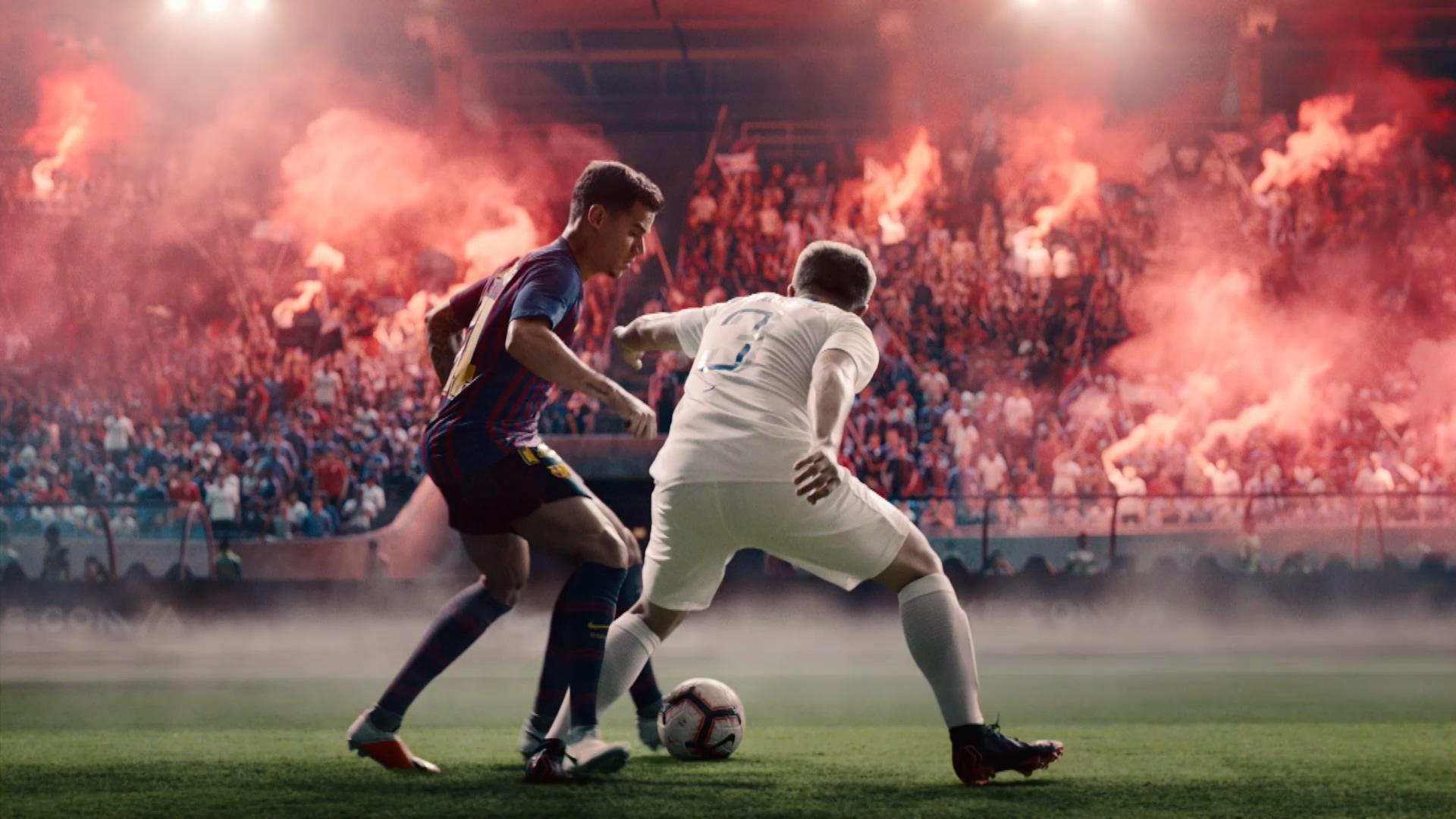 Nike_phantom_2m_35s