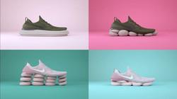 Nike_REACT_5s