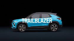trailblazer_15s