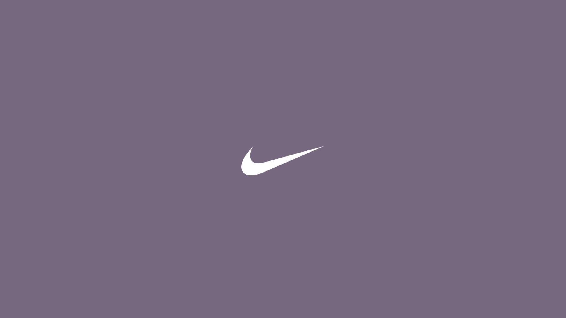 Nike_OOH