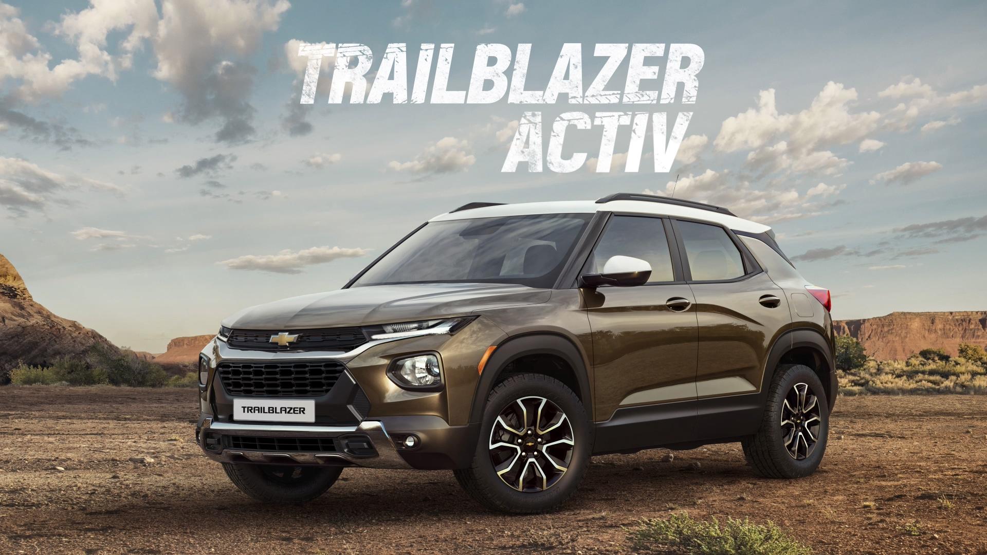 Chevrolet_Trailblazer_ACTIV