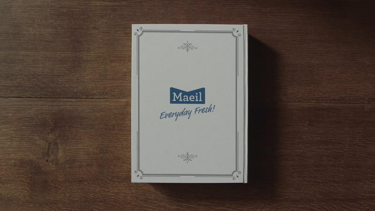 Maeil_Baby