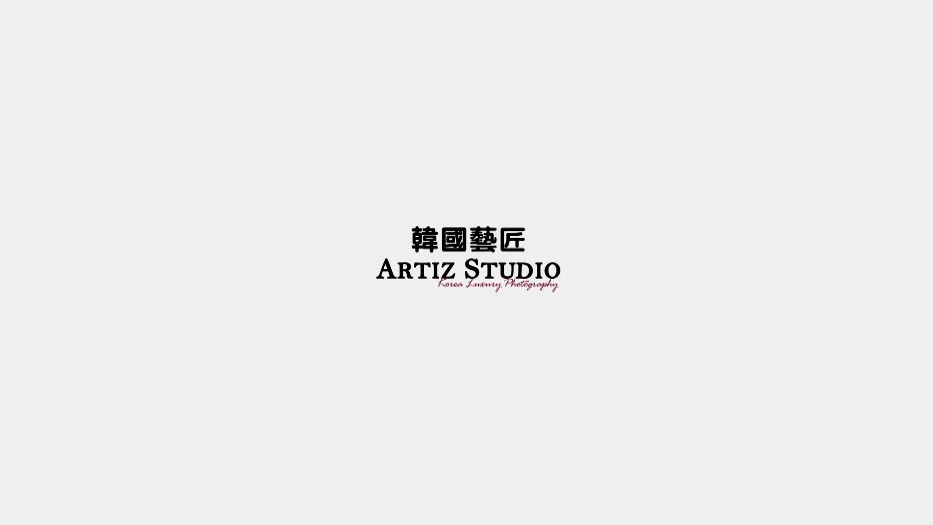 Artiz_Studio_60s