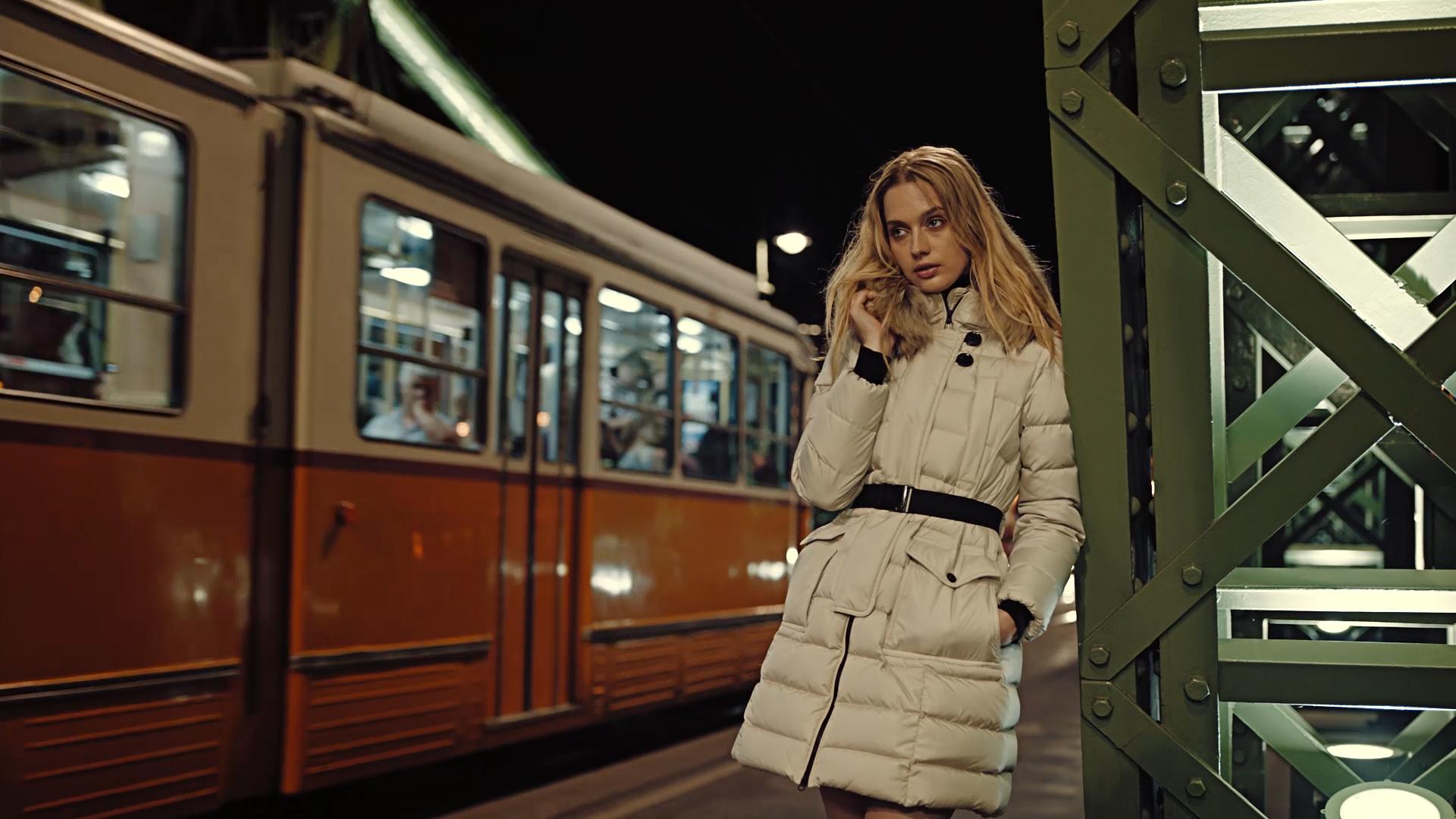 Lafuma_FashionFilm