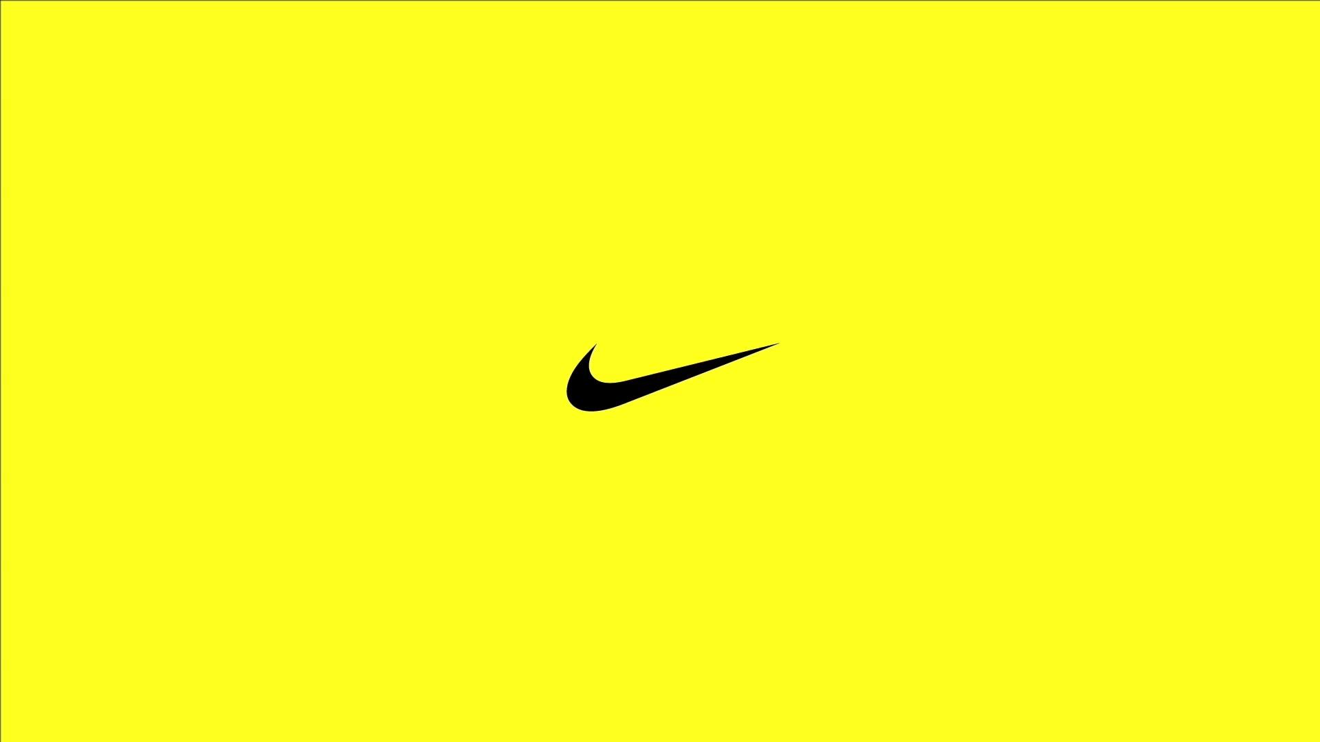 Nike_FootBall