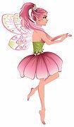 Pink Fairy_edited.jpg