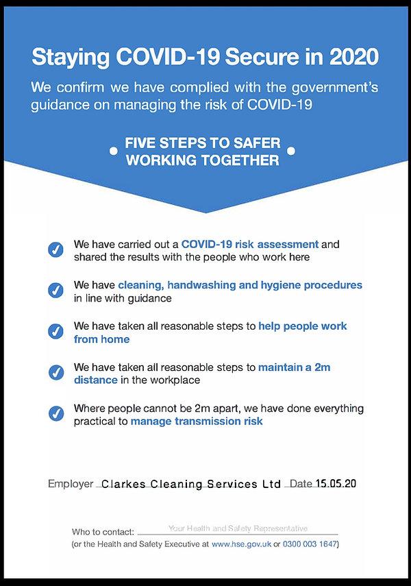 Coronavirus Compliant  2.jpg
