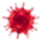 —Pngtree—red_covid-19_bacteria_isola