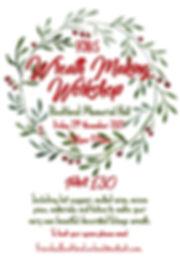 wreath poster.jpg
