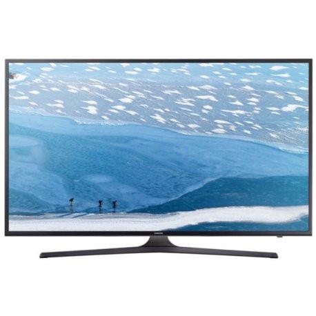 7664e3bdd Smart TV LED 43