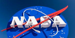 【進駐NASA】Airgle獲美國太空總署信任使用