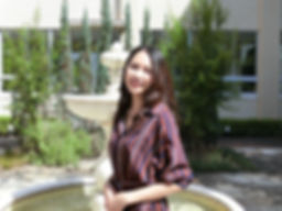 S__9453585.jpg