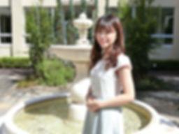 S__9453583.jpg