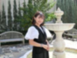 S__9453581.jpg
