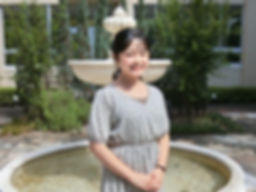 S__9453587.jpg