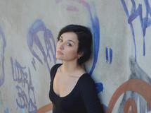 Clara Meloni