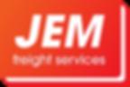 JEM logo cropped.png