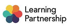 Learning Partnership (1).jpg