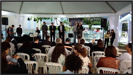 evento de premiaçao.png
