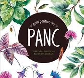 Capa Livro PANC.png