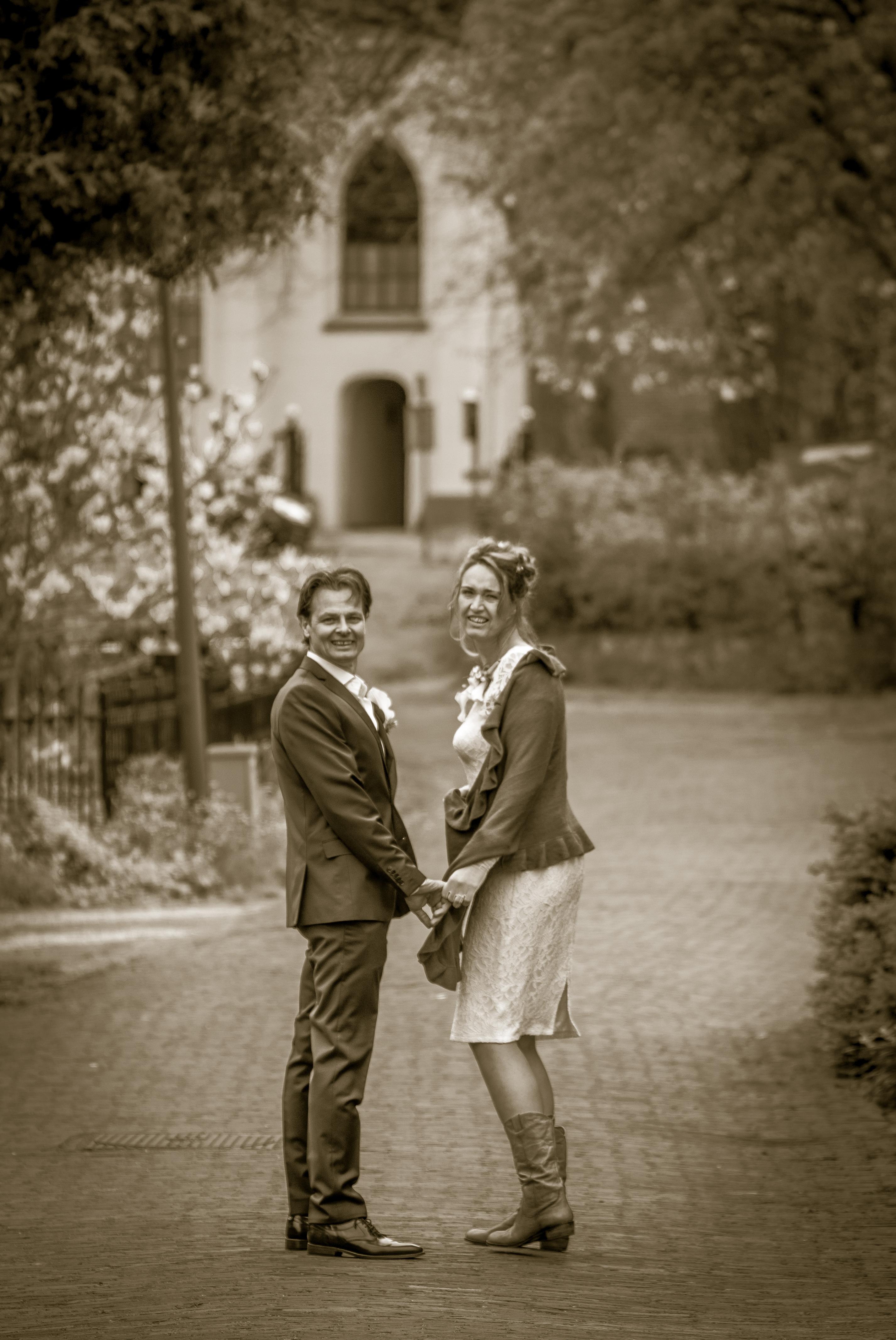 Johannes & Adelma