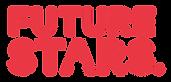 Future Stars-Logo-RGB-RED-01.png