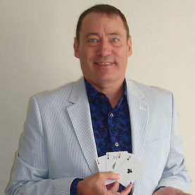 card entertainer_edited_edited.jpg