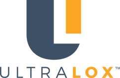 ultralox-logo-tm-09-22-15.png