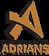 AdriansLogo.png